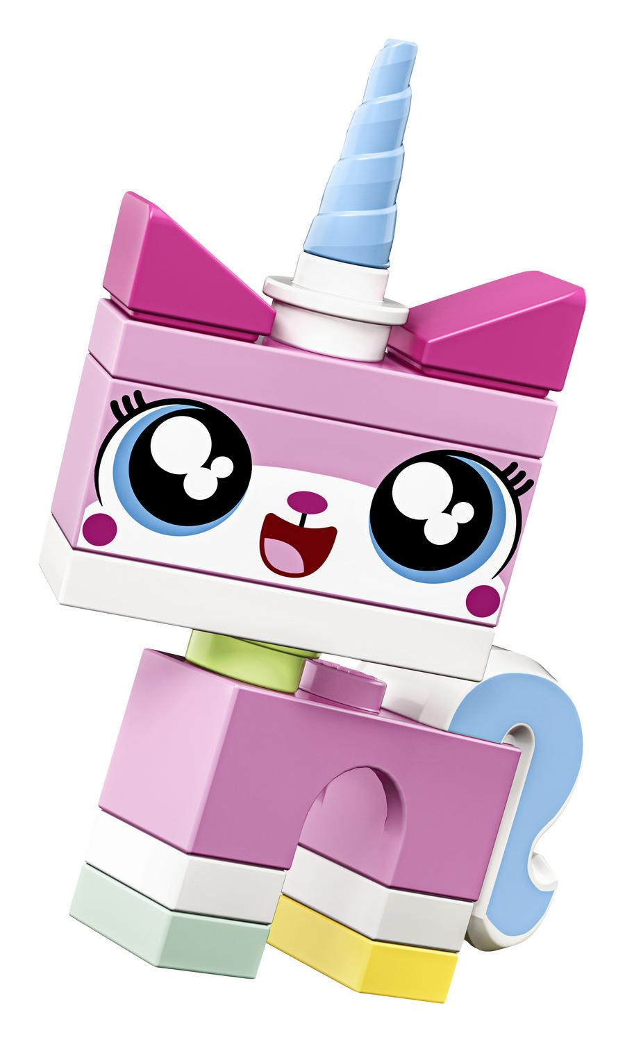 71023 Unikitty-lego-movie-2 - CoolThings.com   Cool ...