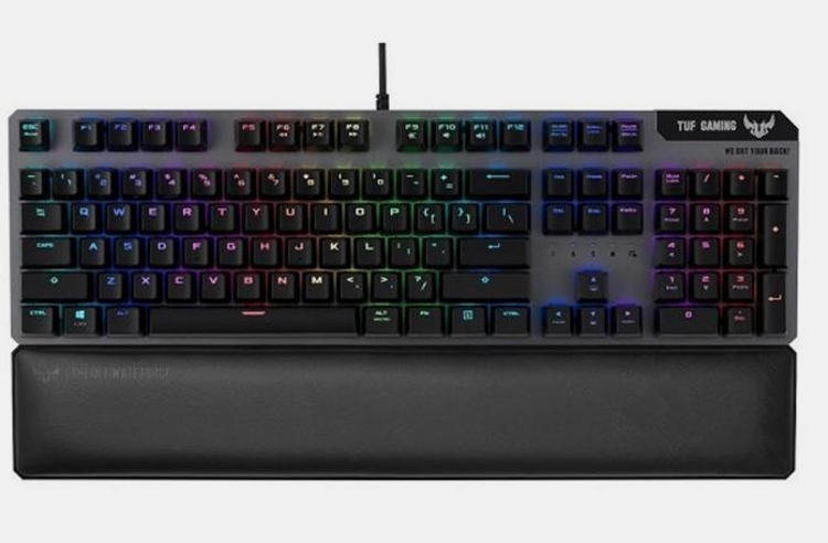 asus-tuf-gaming-k7-keyboard