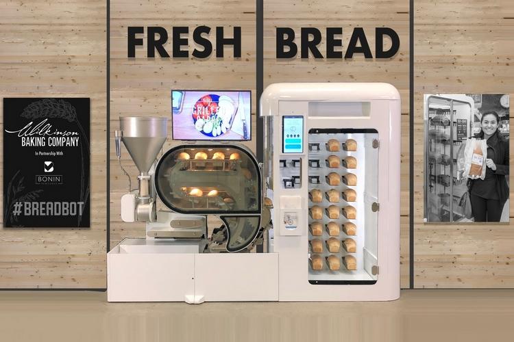 breadbot-1