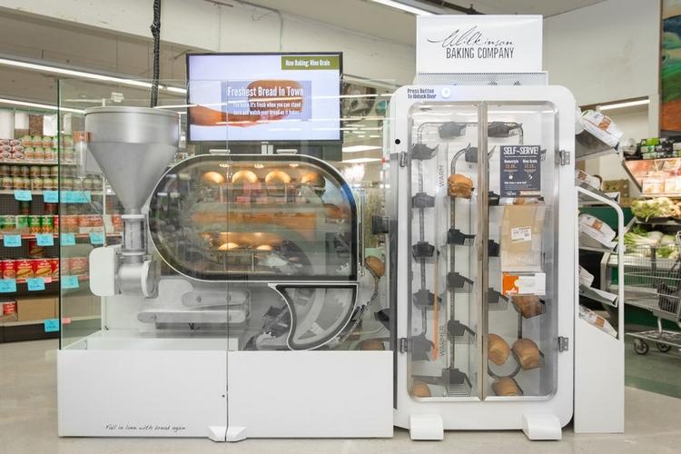 breadbot-3
