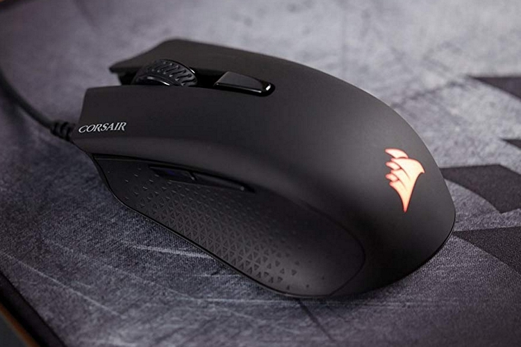 corsair-harpoon-rgb-wireless-mouse