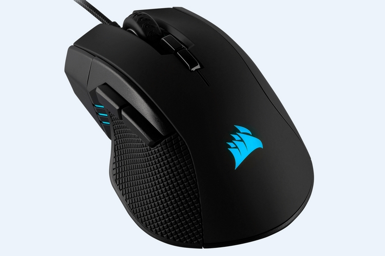 corsair-ironclaw-rgb-mouse