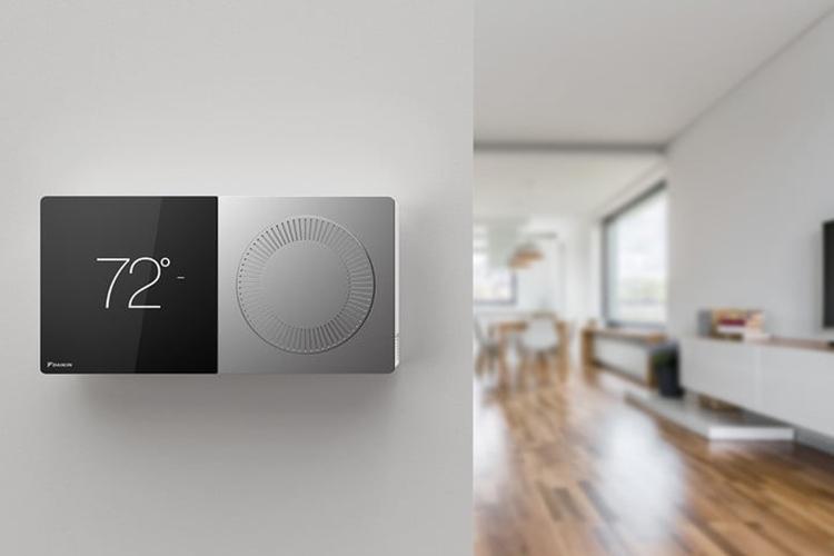 daikin-one-plus-thermostat