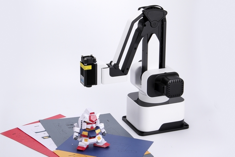 hexbot-desktop-robot-arm-2
