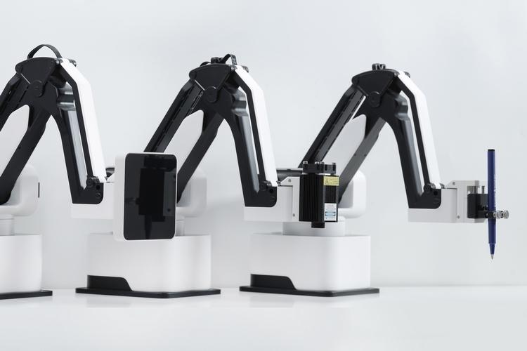 hexbot-desktop-robot-arm-3