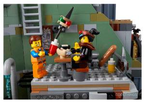 lego-movie-2-set-70840-welcome-to-apocalypseburg-10