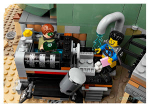 lego-movie-2-set-70840-welcome-to-apocalypseburg-11