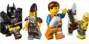 lego-movie-2-set-70840-welcome-to-apocalypseburg-14