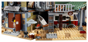 lego-movie-2-set-70840-welcome-to-apocalypseburg-3