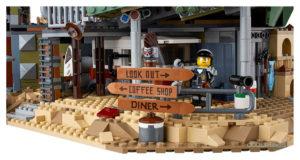 lego-movie-2-set-70840-welcome-to-apocalypseburg-4