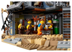 lego-movie-2-set-70840-welcome-to-apocalypseburg-5