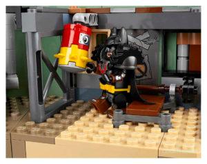 lego-movie-2-set-70840-welcome-to-apocalypseburg-6