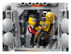 lego-movie-2-set-70840-welcome-to-apocalypseburg-8