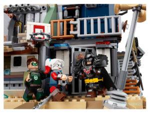 lego-movie-2-set-70840-welcome-to-apocalypseburg-9