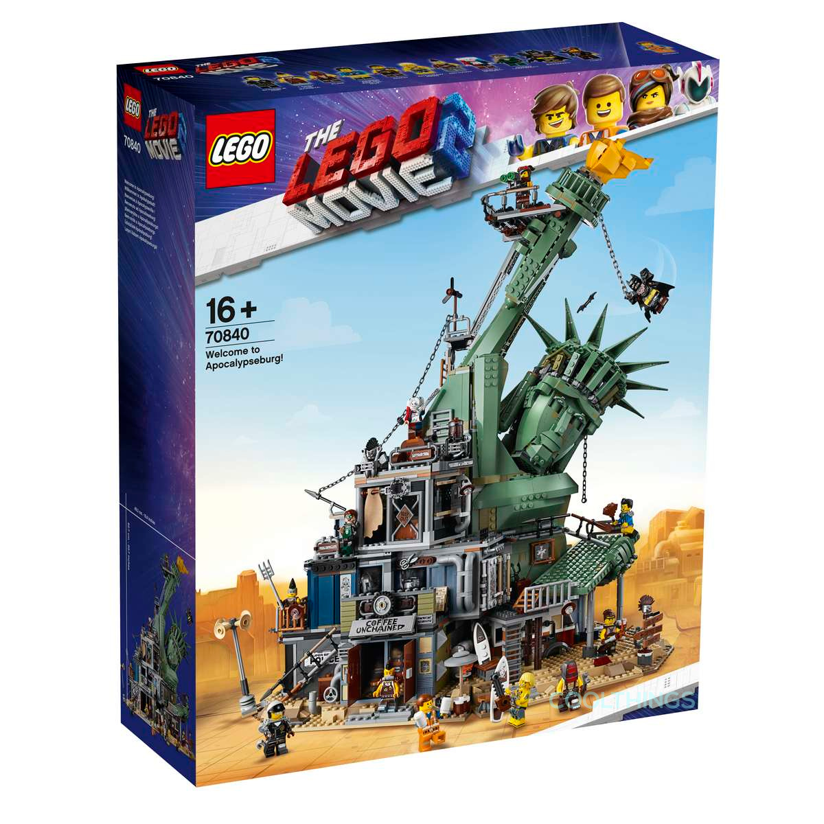 lego-movie-2-set-70840-welcome-to-apocalypseburg-box