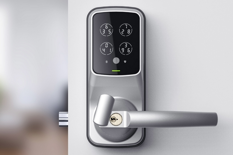 lockly-secure-pro-smart-lock