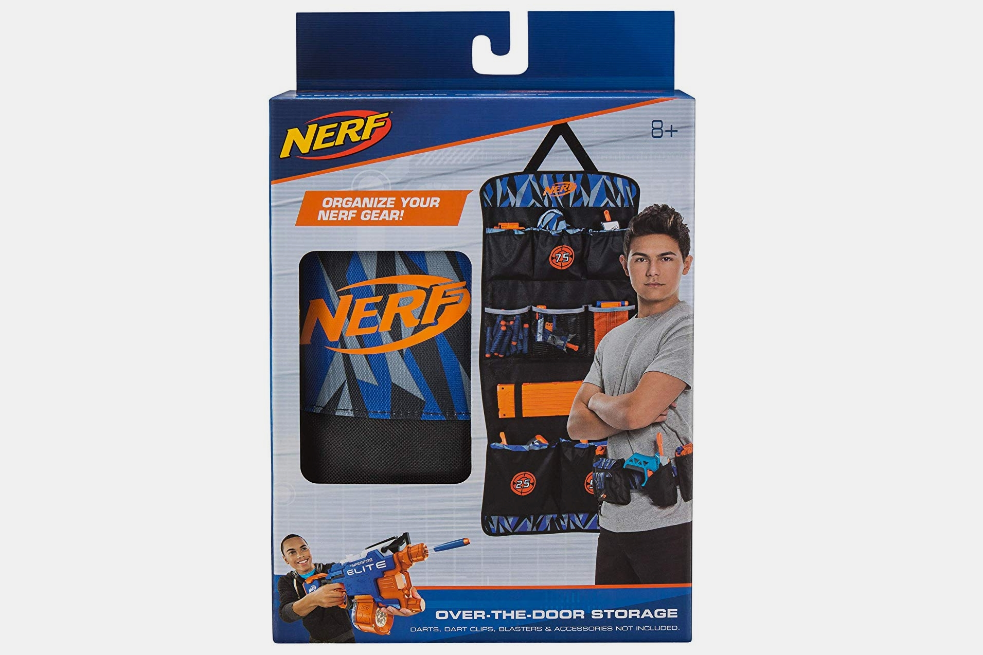 nerf-over-the-door-storage-2