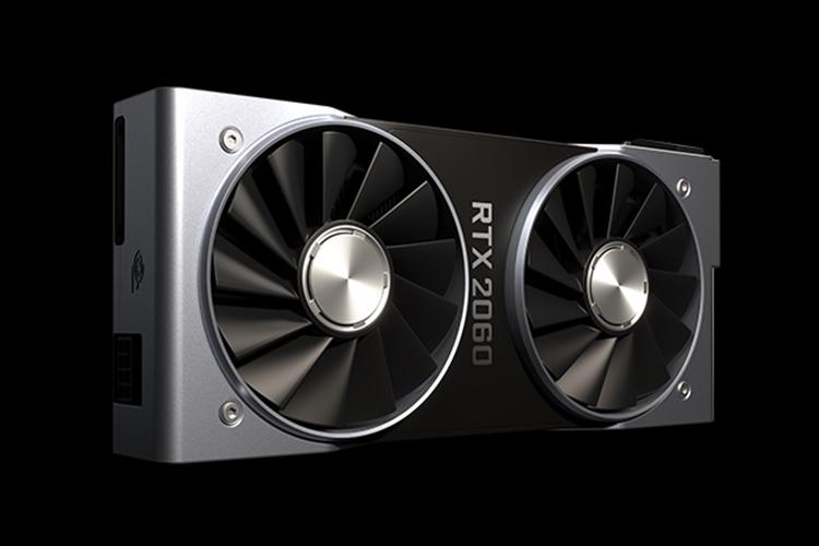nvidia-rtx-2060-1