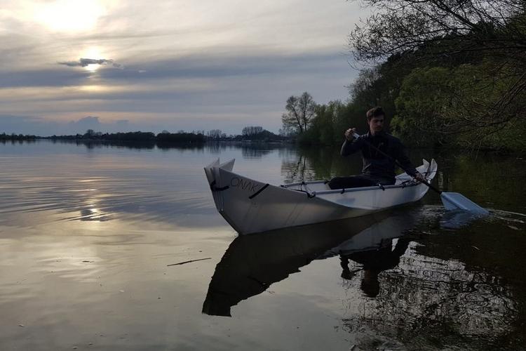 onak-2-folding-canoe-3
