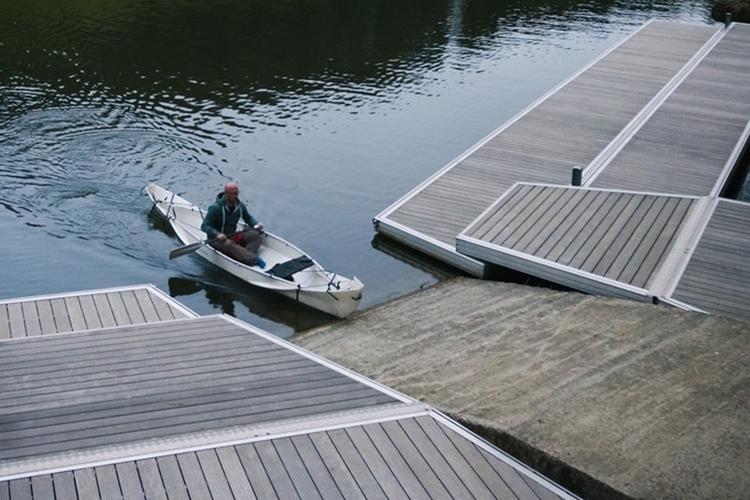 onak-2-folding-canoe-4