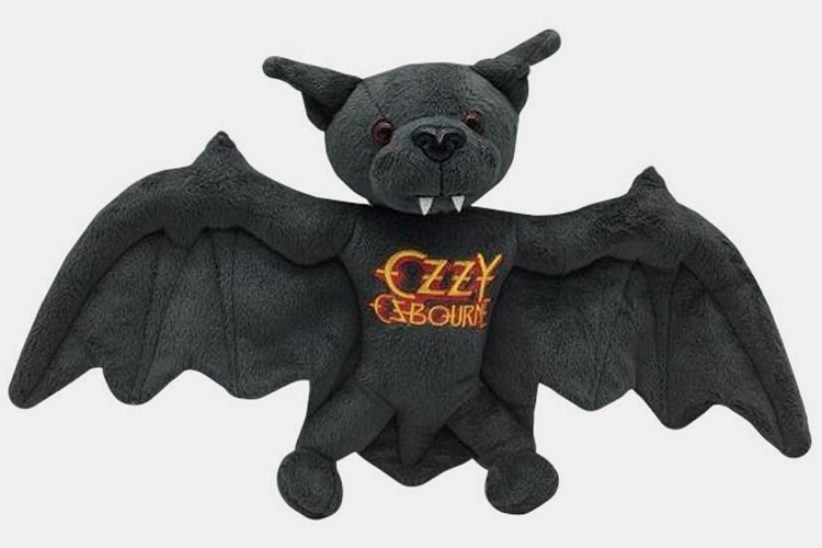 ozzy-osbourne-plush-bat-1