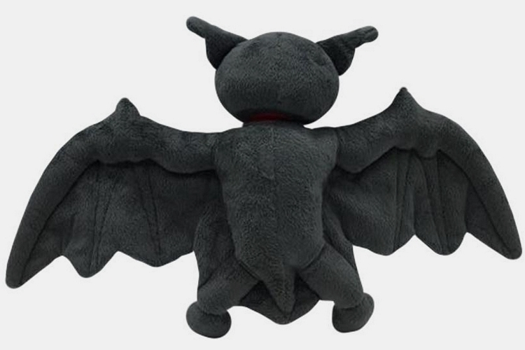 ozzy-osbourne-plush-bat-3