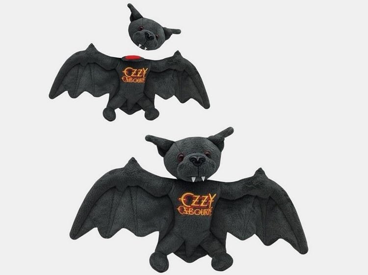 ozzy-osbourne-plush-bat-4