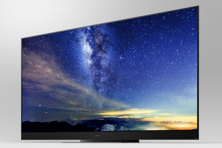 panasonic-gz2000-4K-OLED-TV