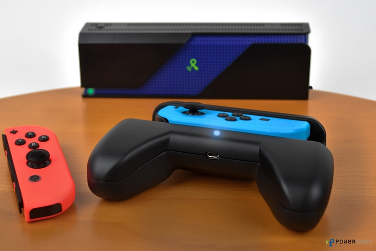 Best Gaming Gadgets From CES 2019