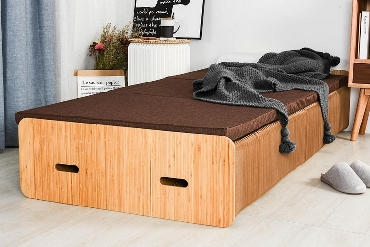 pro-idee-paper-bed-1