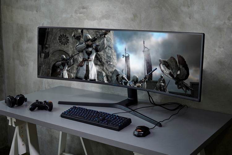 samsung-49-inch-ultra-wide-crg9-monitor