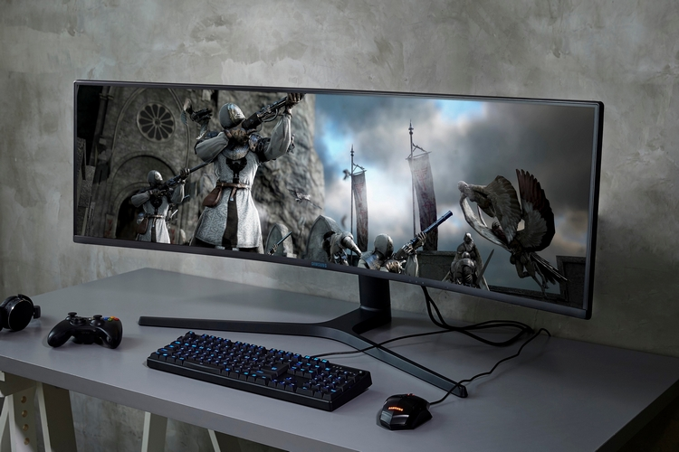samsung-crg9-ultrawide-gaming-monitor