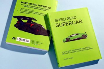speed-read-supercar-1