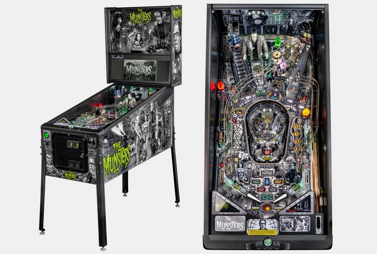 stern-munsters-pinball-machine-2