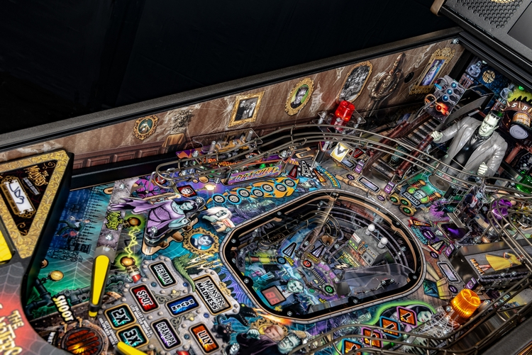 stern-munsters-pinball-machine-3