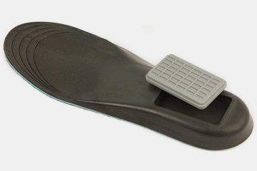 storage-soles-1
