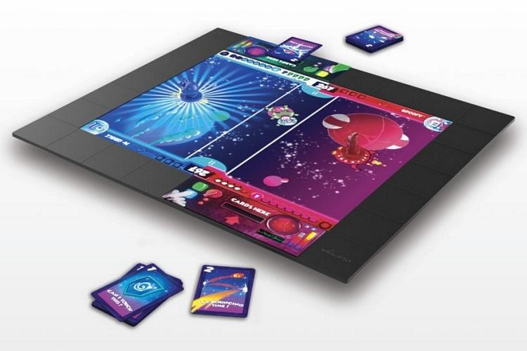 wizarya-squareone-board-game-console
