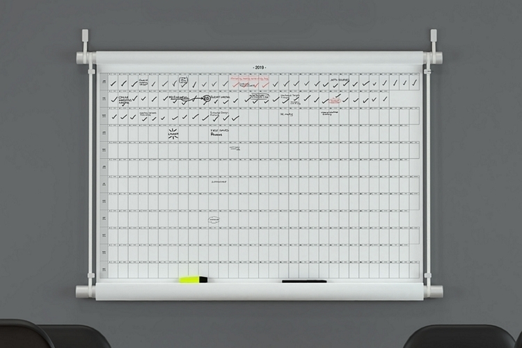 workhow-decade-planner-calendar-1
