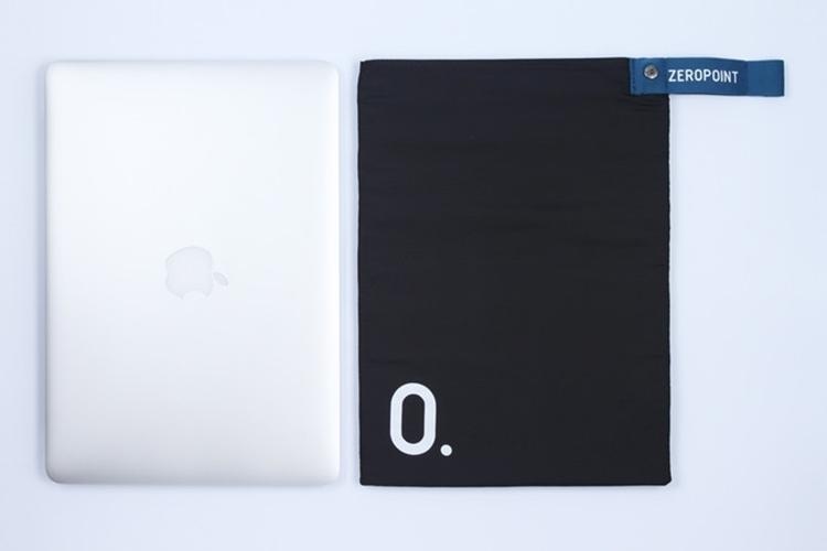 zeropoint-smallest-bag-4