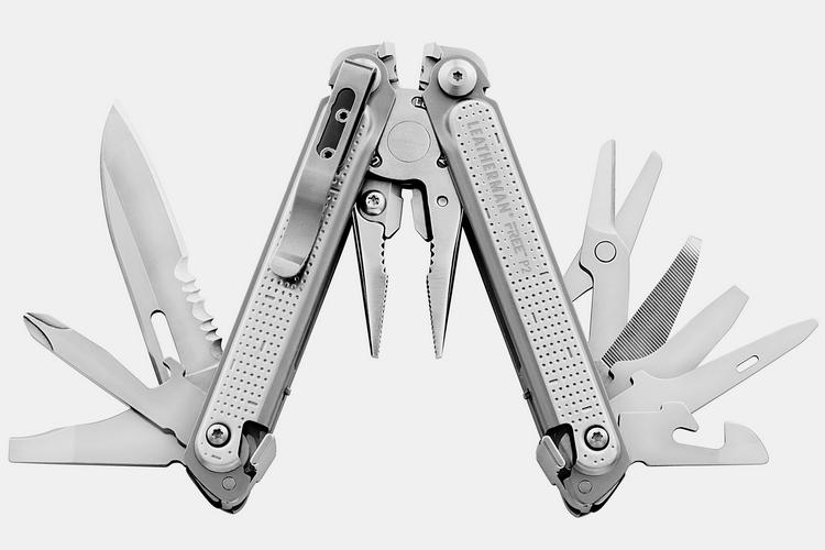 10-leatherman-free-multi-tool-line