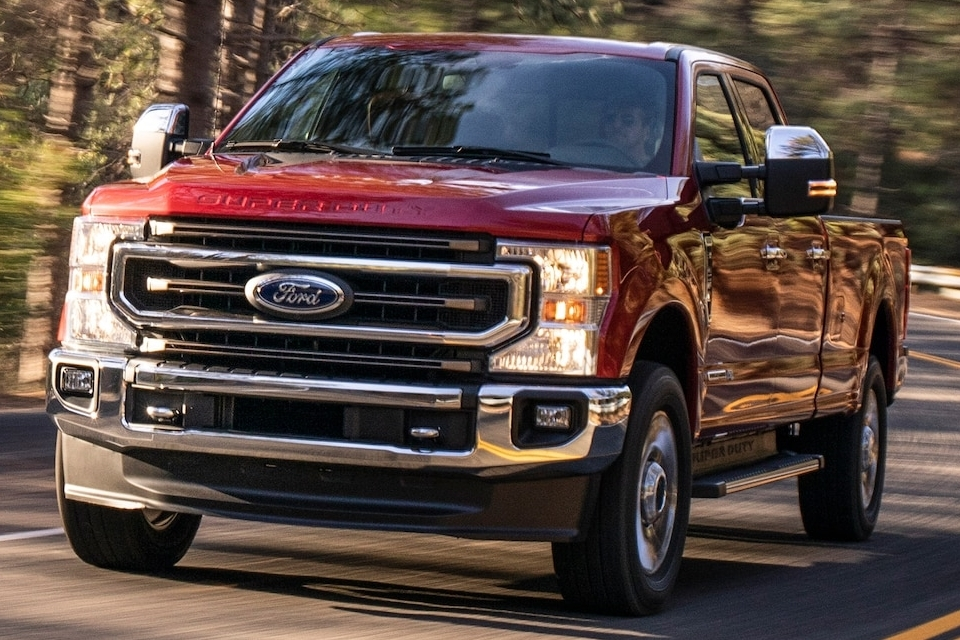 2020-ford-fseries-super-duty