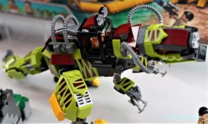 LEGO-75938-T-rex-vs-Dino-Mech-Battle-10
