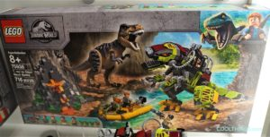 LEGO-75938-T-rex-vs-Dino-Mech-Battle-2