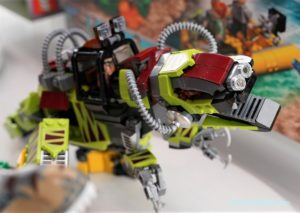 LEGO-75938-T-rex-vs-Dino-Mech-Battle-4
