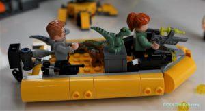 LEGO-75938-T-rex-vs-Dino-Mech-Battle-5