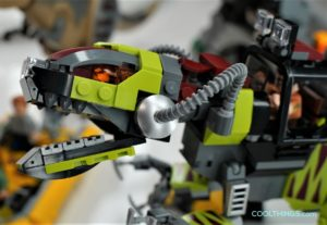 LEGO-75938-T-rex-vs-Dino-Mech-Battle-8