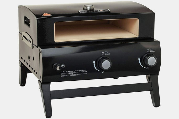 baker-stone-portable-gas-pizza-oven