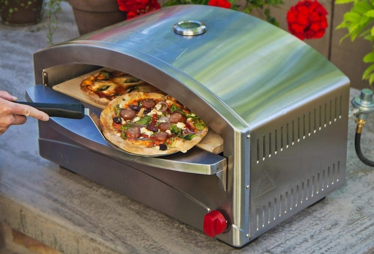 camp-chef-italia-artisan-pizza-oven