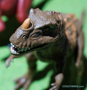 dino-rivals-mattel-jurassic-world-14