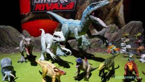 dino-rivals-mattel-jurassic-world-16